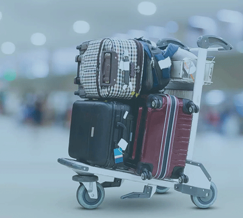 excessbaggage